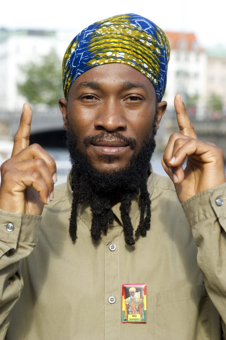 jah-turban-up.jpg