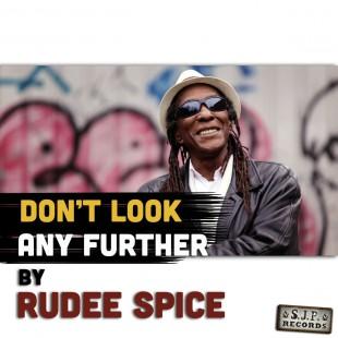 Rudee Spice