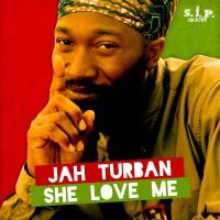 jahturban_she_love_me-1