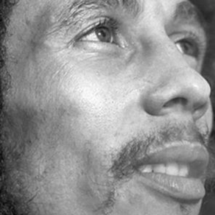 BOB MARLEY OM 71st BIRTHDAY CELEBRATION 2016 – 12 FEB. Loppen.