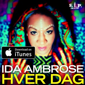 ida new single for download