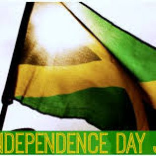 Archive – Jamaica 54th Independence Celebration