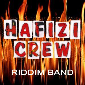 hafizi-crew-logotype-med-ild9